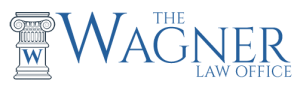 Rex Wagner Bankruptcy Law | Cleveland TN